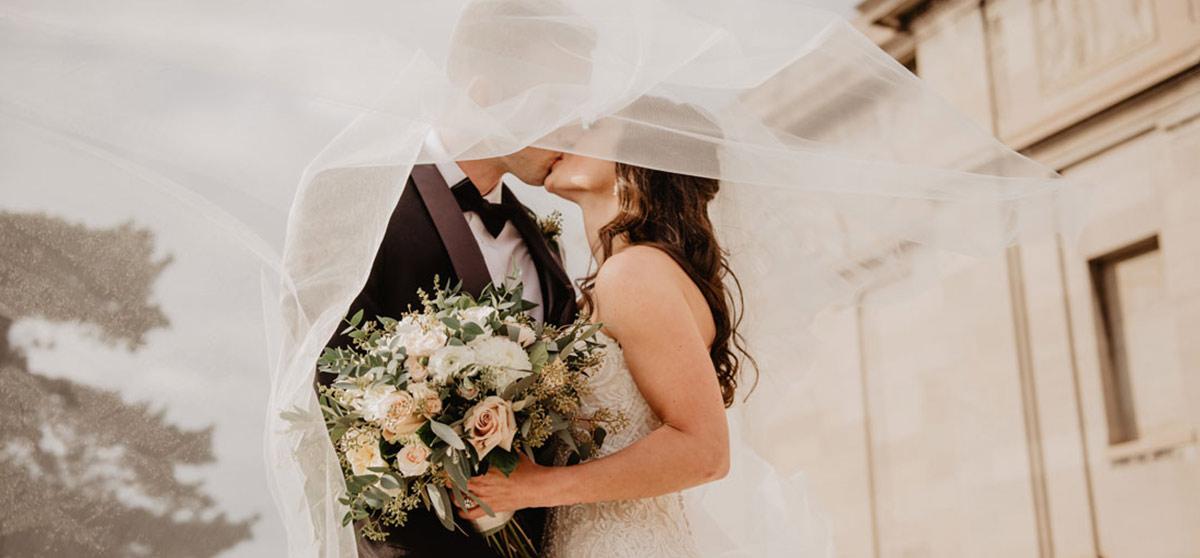 wedding-locations-italy