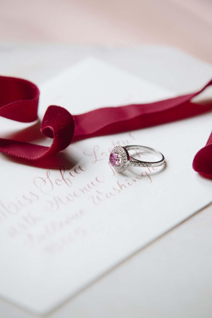 Wedding Planner Piemonte - Chiara Viarisio