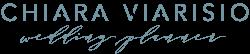 Chiara Viarisio Logo